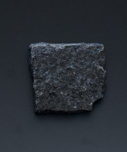 Diamond-Black-Cobble-Stone
