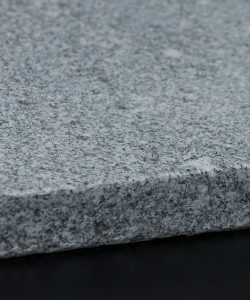 Diamond-Silver-Granite