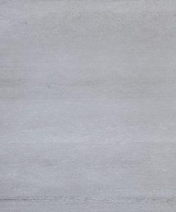 Elegance-Silver-Matt