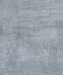 GREY-PORCELAIN-TILE-(K6203-36)