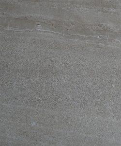 SILVER-PORCELAIN-TILE-(K126113)