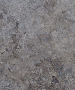 Silver-Travertine-Filled-and-Honed