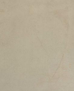 prd-Ivory-Porcelain-Tile-Matt
