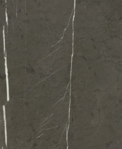prd-Pietra Grey Marble Tile Honed