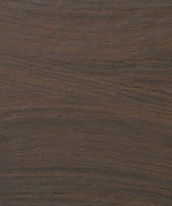 BNM5408K-Timber