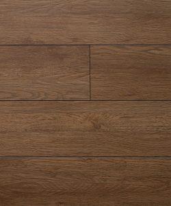 Babylon-Graceland-Toffe-Timber-Tile
