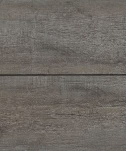 Babylon-Grey-Oak-Timber-Tile