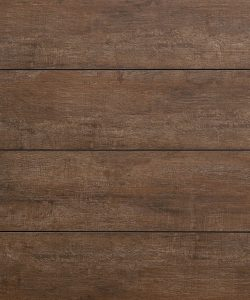 Babylon-Hazelnut-Timber-Tile