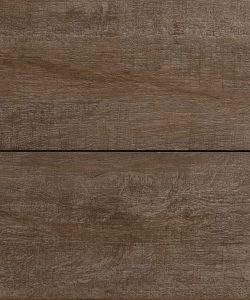 Babylon-Sandalwood-Timber-Tile