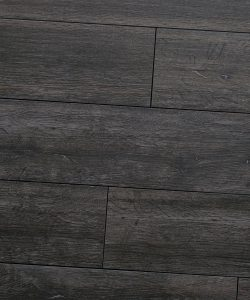 Baltic-Timber-Black-BXM05-Timber-Tile