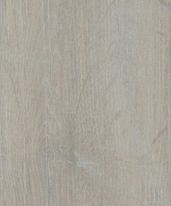 Baltic-Timber-Nature-BXM01-Timber-Tile