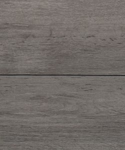 Baltic-Timber-Smoke-BXM03-Timber-Tile