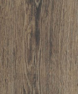 Baltic-Timber-Taupe-BXM04-Timber-Tile
