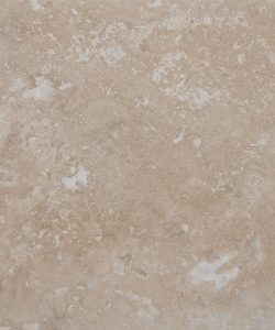 Classico-Travertine-Beige