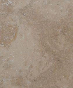 Classico-Travertine-Beige-Tumbled