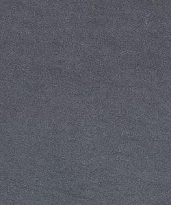EDP60024-Matt-Semi-Polished