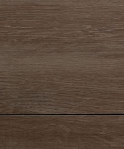 Organica-Beige-Timber-Tile