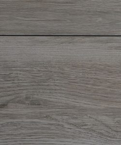Organica-Grey-Timber-Tile