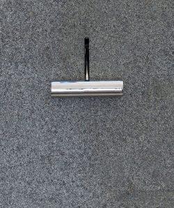 Skimmer-Box-Lid