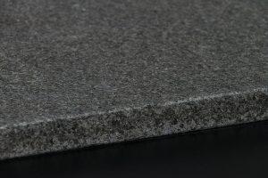 Sydney-Black-Granite