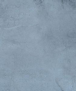 Verona-Grey-Matt