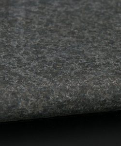 Diamond-Black-Granite-Bullnose
