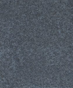 Diamond-Black-Granite---Exfoliated