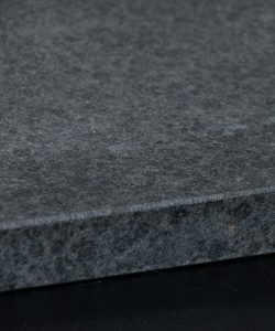 Diamond-Black-Granite-Pencil-Edge