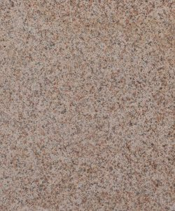 Diamond-Gold-Granite---Exfoliated