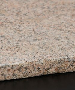 Diamond-Gold-Granite-Pencil-Edge