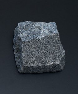 Diamond-Grey-Cobble-Stone