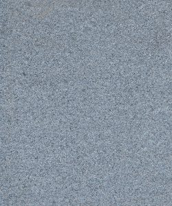 Diamond-Grey-Granite