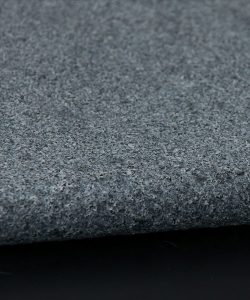 Diamond-Grey-Granite-Bullnose