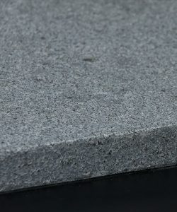 Diamond-Grey-Granite-Pencil-Edge