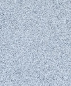 Diamond-Silver-Granite---Exfoliated