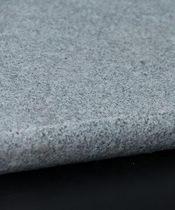 Diamond-White-Granite--Fine-Grain--Bullnose