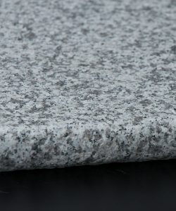 Diamond-White-Granite-Large-Grain-Bullnose