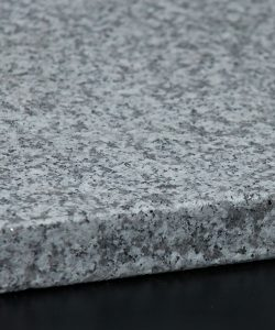 Diamond-White-Granite-Large-Grain-Pencil-Edge