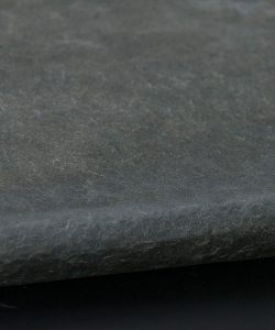 Gun-Metal-Grey-Blue-Stone-Bullnose