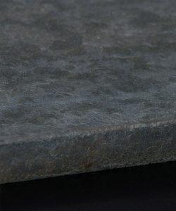 Gun-Metal-Grey-Blue-Stone--Pencil-Edge