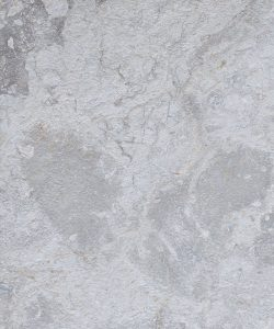 Imperial-Grey-Marble-Antique