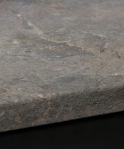 Imperial-Grey-Marble-Pencil-Edge