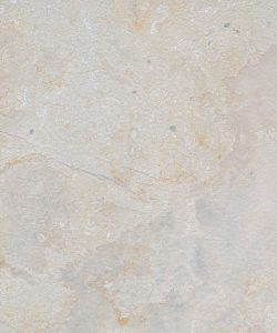 Java-Gold-Marble--Antique