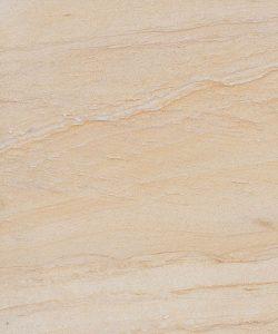 Sand-Stone-Teakwood------Sawn