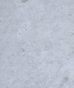 Tundra-Grey-Marble