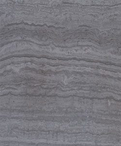 Grey-Wooden-Marble