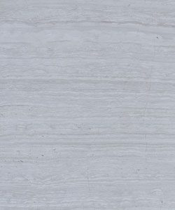 White-Wooden-Marble